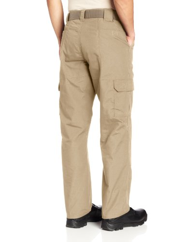 Propper Men s Lightweight Tactical Pant 7da0ff70d748